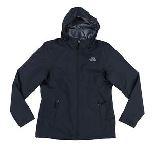 The North Face Women's SANSA Triclimate 3 in 1